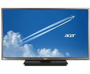 Acer B276HKA