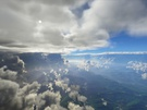 Preview Microsoft Flight Simulator