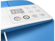 HP Deskjet 3720 All-in-One