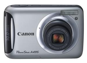 Canon powershot a495 price in bangalore dating 1