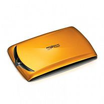 Silicon Power Stream S10, 640GB