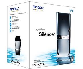 Antec Sonata Sonata III 500