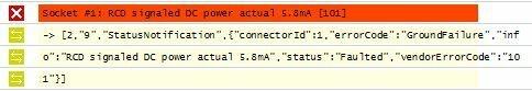 https://tweakers.net/i/swAI1dEHImeosAXg4LcOpMe7lNo=/full-fit-in/4920x3264/filters:max_bytes(3145728):no_upscale():strip_icc():fill(white):strip_exif()/f/image/f2JcU4WuCkwJuMK1FmyUOjK4.jpg?f=user_large