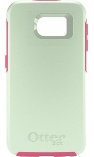Otterbox Symmetry Samsung Galaxy S6 Case - Melon