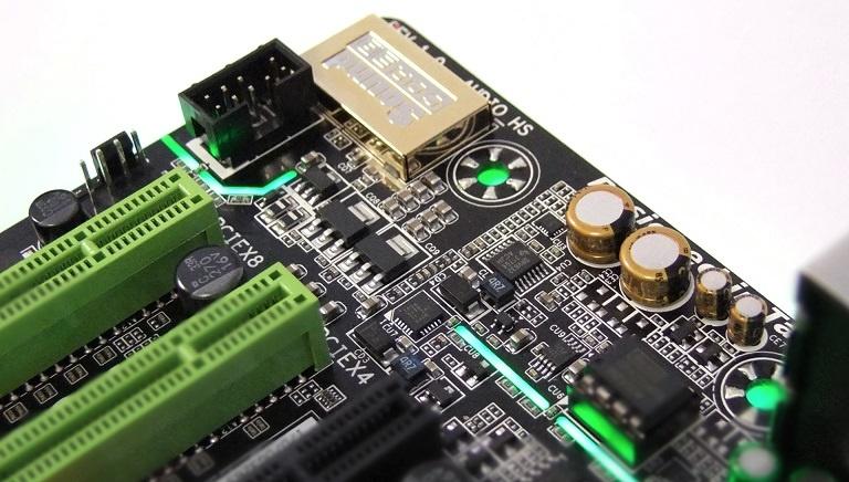http://ic.tweakimg.net/ext/i/productsurvey/86724/25138.jpg
