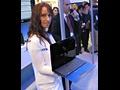MSI X340 Pro intro