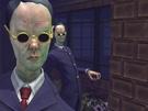 Review Xcom: Enemy Unknown