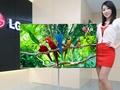 LG 55 inch oled-tv