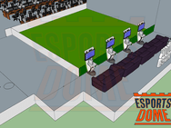 EsportsDome