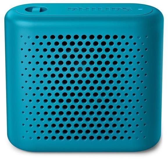 Philips BT55 (Blauw)