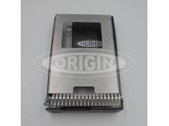 Origin Storage CPQ-960EMLCMWL-S8 960GB
