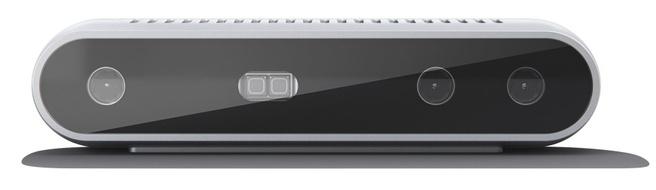 Intel RealSense D415