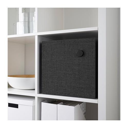 Ikea Brengt Bluetoothspeakers Uit Beeld En Geluid Nieuws Tweakers