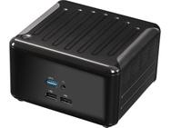 ASRock 4X4 BOX-R1000