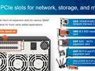 QNAP TVS-675-slides