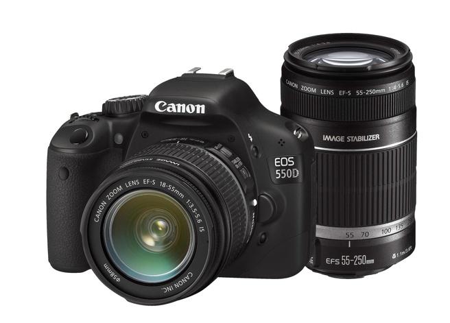 canon 550d firmware update 1.0.9