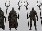 Artwork Legacy of Kain: Dead Sun