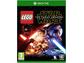 Goedkoopste Lego Star Wars: The Force Awakens, Xbox One