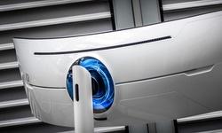 Samsung Odyssey G9 en G7 Review
