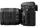 Nikon D780 + AF-S 24-120 MM F/4 VR-KIT Zwart
