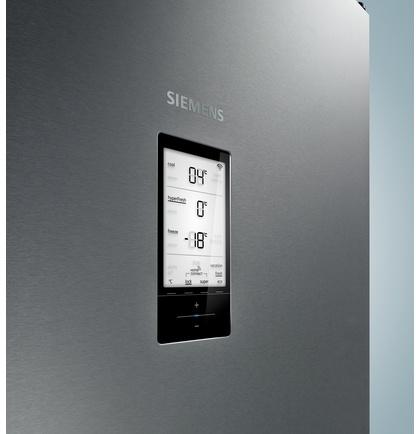 Siemens KG56FPI40