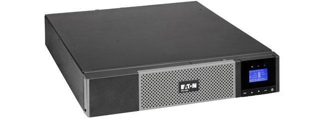 Eaton 5PX 2200VA Rack/Tower UPS
