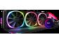 Goedkoopste NZXT Kraken X73 RGB