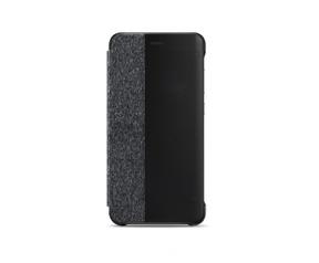 Huawei P10 Lite View Cover  Grijs