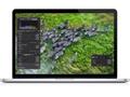 "Goedkoopste Apple MacBook Pro 2012 13"" Retina (Core i5 3210M, 128GB, Duits model)"