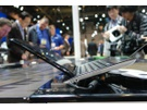 Samsung Sliding PC 7