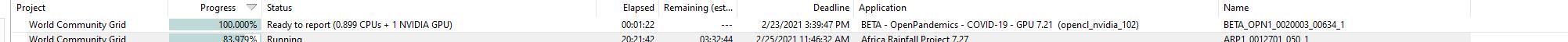 https://tweakers.net/i/tA1yO-bgBQj_AYGDp0zEwk9Lpo0=/full-fit-in/4000x4000/filters:no_upscale():fill(white):strip_exif()/f/image/PRMQK1gg47escPFxxH4paRaB.png?f=user_large