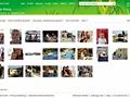 Windows Live - foto's online delen