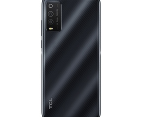 TCL 205