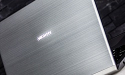 Medion S3409 F5 en Q5 Review