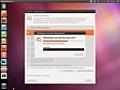 Ubuntu 11.10 Oneiric Ocelot - Unity-gui