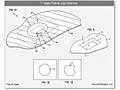 Apple-patent op antennes achter logo