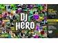 Goedkoopste DJ Hero (Bundle), PlayStation 2