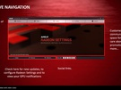 Radeon Software Crimson Edition