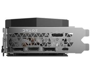 Zotac GeForce RTX 2080 Ti AMP