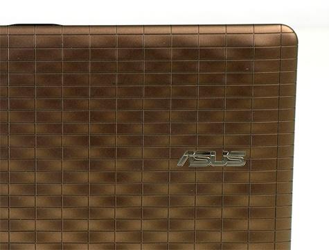 Asus Eee PC 1008P