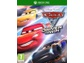Goedkoopste Cars 3: Driven to Win, Xbox One