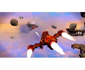 Skylanders Trap Team Starter Pack, PlayStation 4