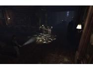 Silent Hill 8 (werktitel), Xbox 360