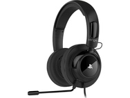 Venom Vibration Stereo Gaming Headset