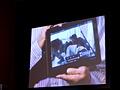 Nieuwe Iconia tablet van Acer