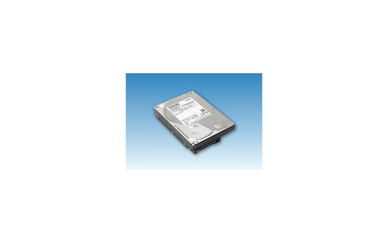 Toshiba DT01ACA150, 3TB
