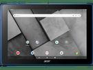 Acer Enduro Urban T1