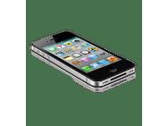 Apple iPhone 4S Zwart