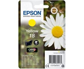 Epson C13T18044022