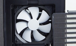 Fractal Design R5-behuizing Review